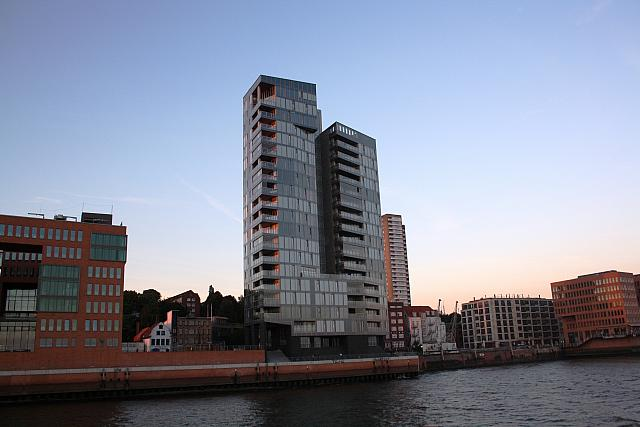 Kristall Tower Hamburg (2)