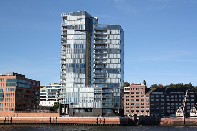 Kristall Tower Hamburg (4)